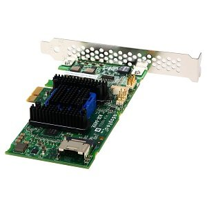 LENOVO THINKSERVER TD340 QLOGIC QLE8242 HBA CARD DESCARGAR DRIVER