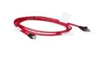 Cетевой кабель HP KVM UTP CAT5e Cable 6FT/1.8m (8 per pack) (263474-B22)