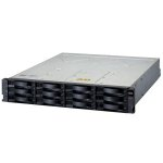 Дисковая полка IBM System Storage EXP3512 for DS3500 (up to 12x3.5