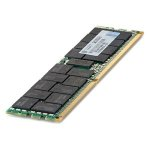 HP 16GB (1x16GB) Dual Rank x4 PC3-14900R (DDR3-1866) Reg (708641-B21, 715274-001, 712383-081)